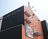 ラウンドワンスタジアム札幌北21条店 バッティング/ピッチング